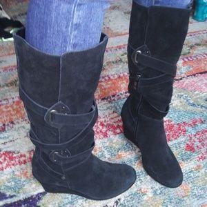 Bjorndal Tendall Boots